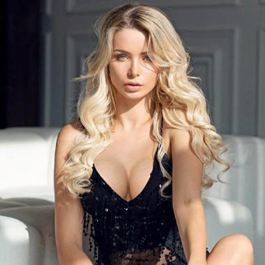 Site romanian brides Hot Romanian