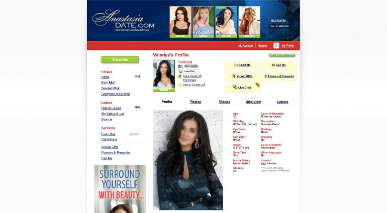 Com account anastasiadate delete m.tonton.com.my Reviews.